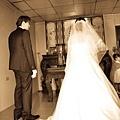 婚0112--192.jpg