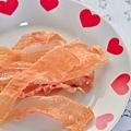 ★香酥雞肉薄片(原味)