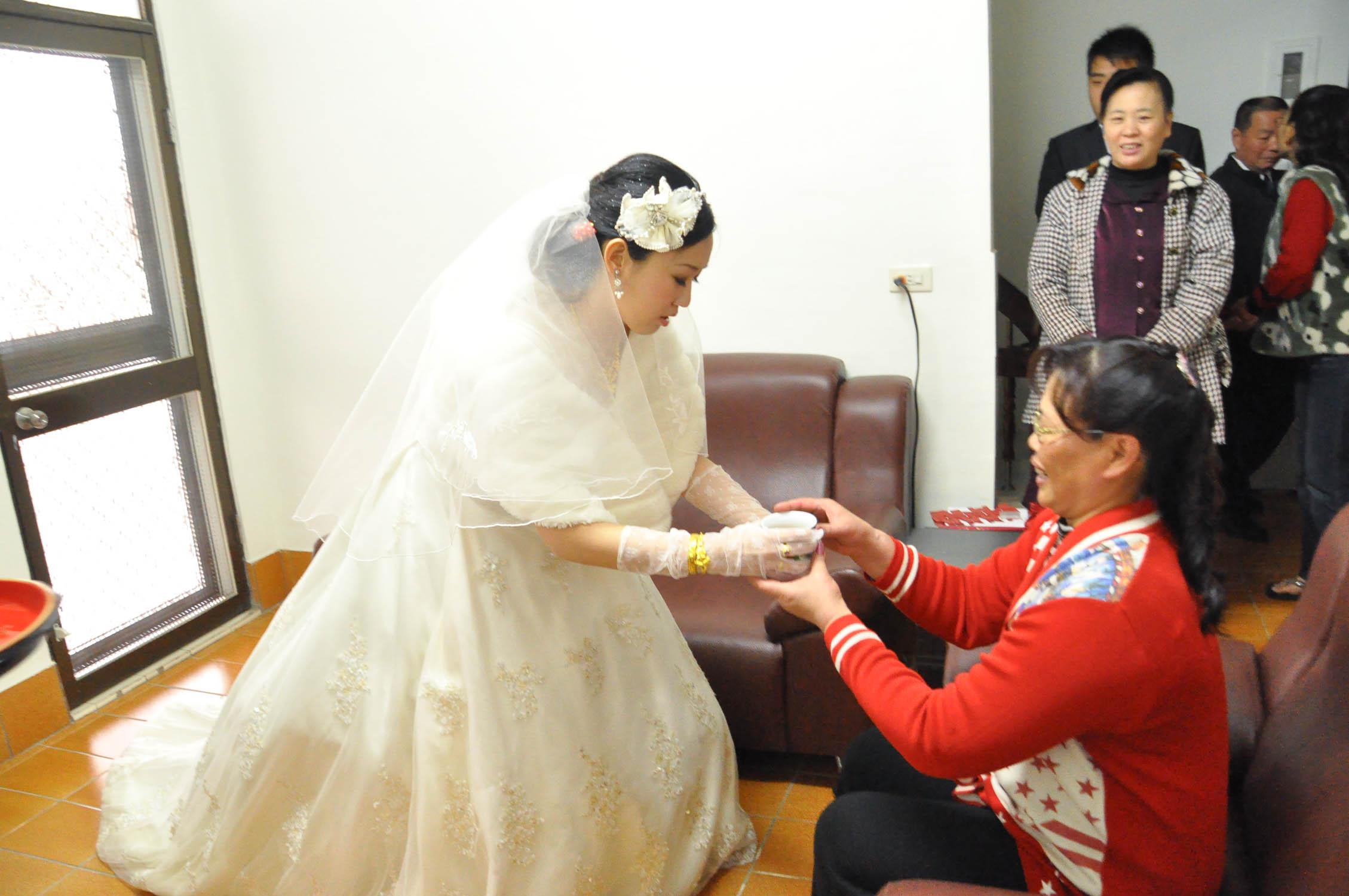 婚0112--250.jpg