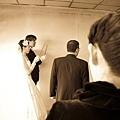 婚0112--194.jpg