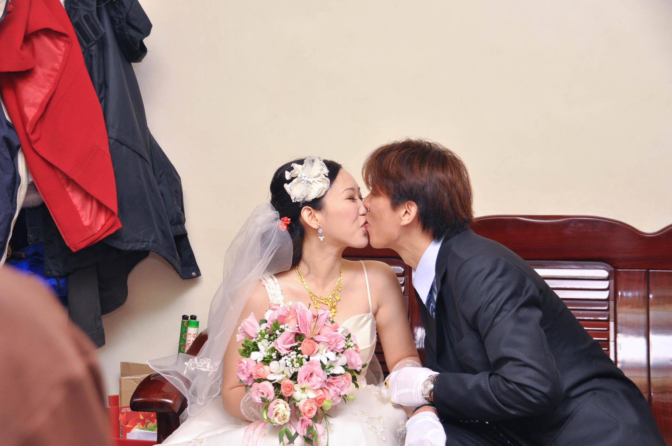 婚0112--187.jpg