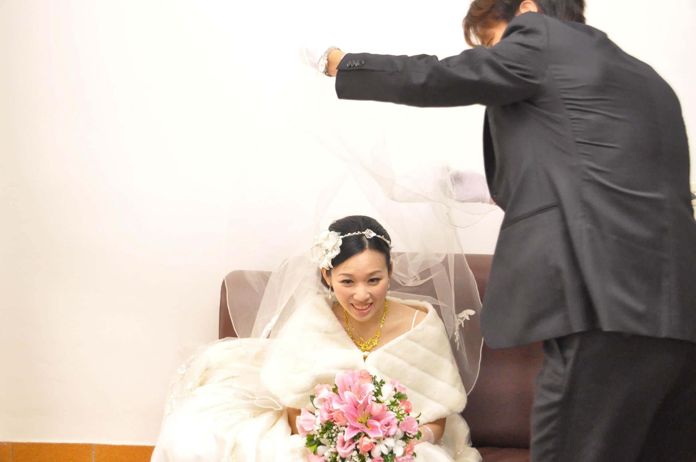 婚0112--215.jpg
