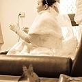 婚0112--242.jpg