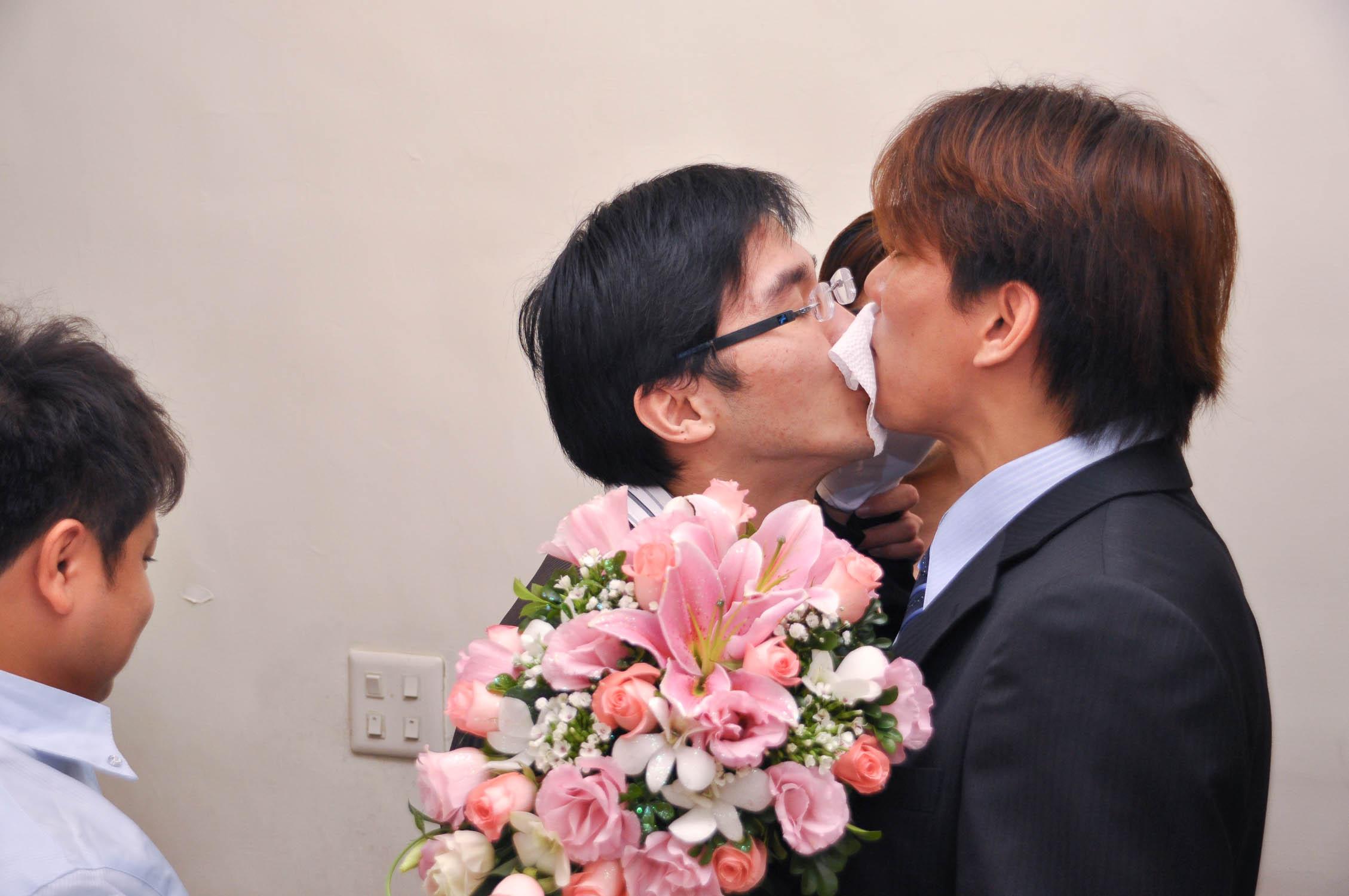 婚0112--171.jpg