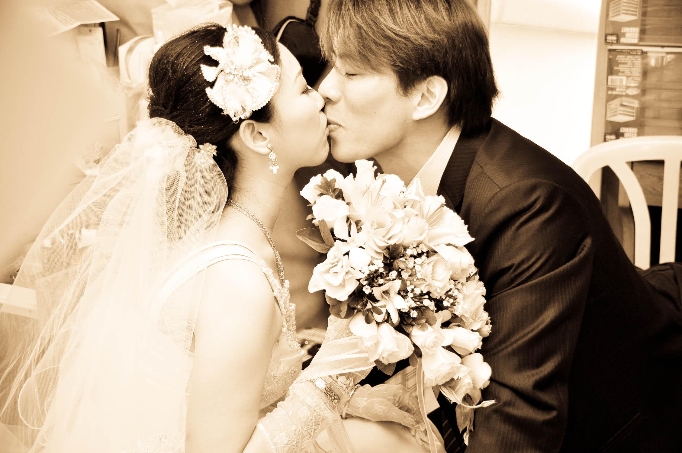 婚0112--3.jpg