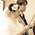 婚0112--234.jpg