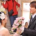 婚0112--174.jpg