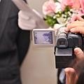 婚0112--152.jpg