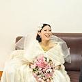 婚0112--216.jpg