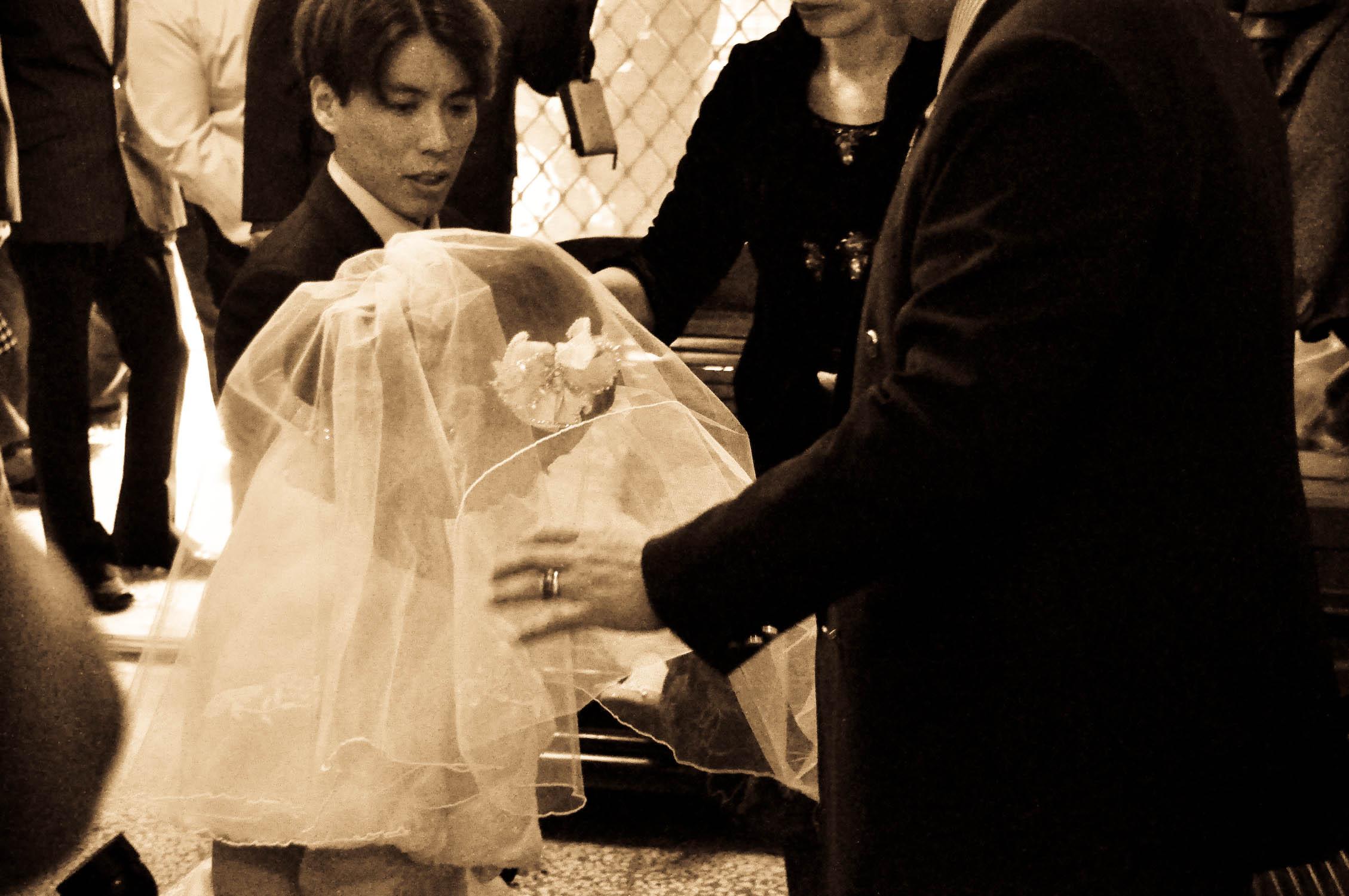 婚0112--201.jpg