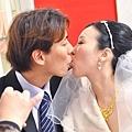 婚0112--316.jpg