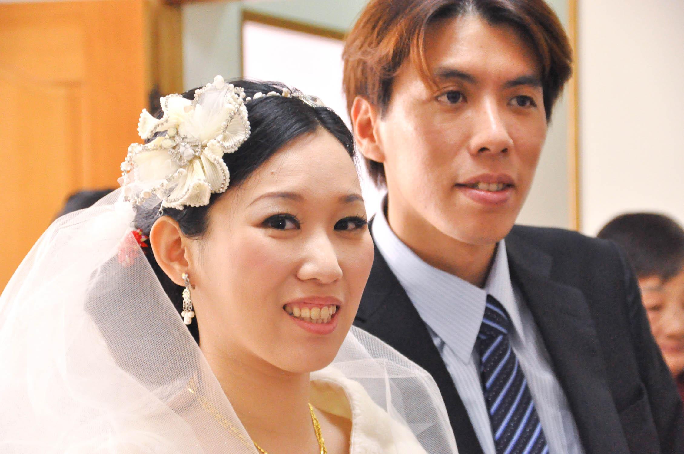 婚0112--227.jpg