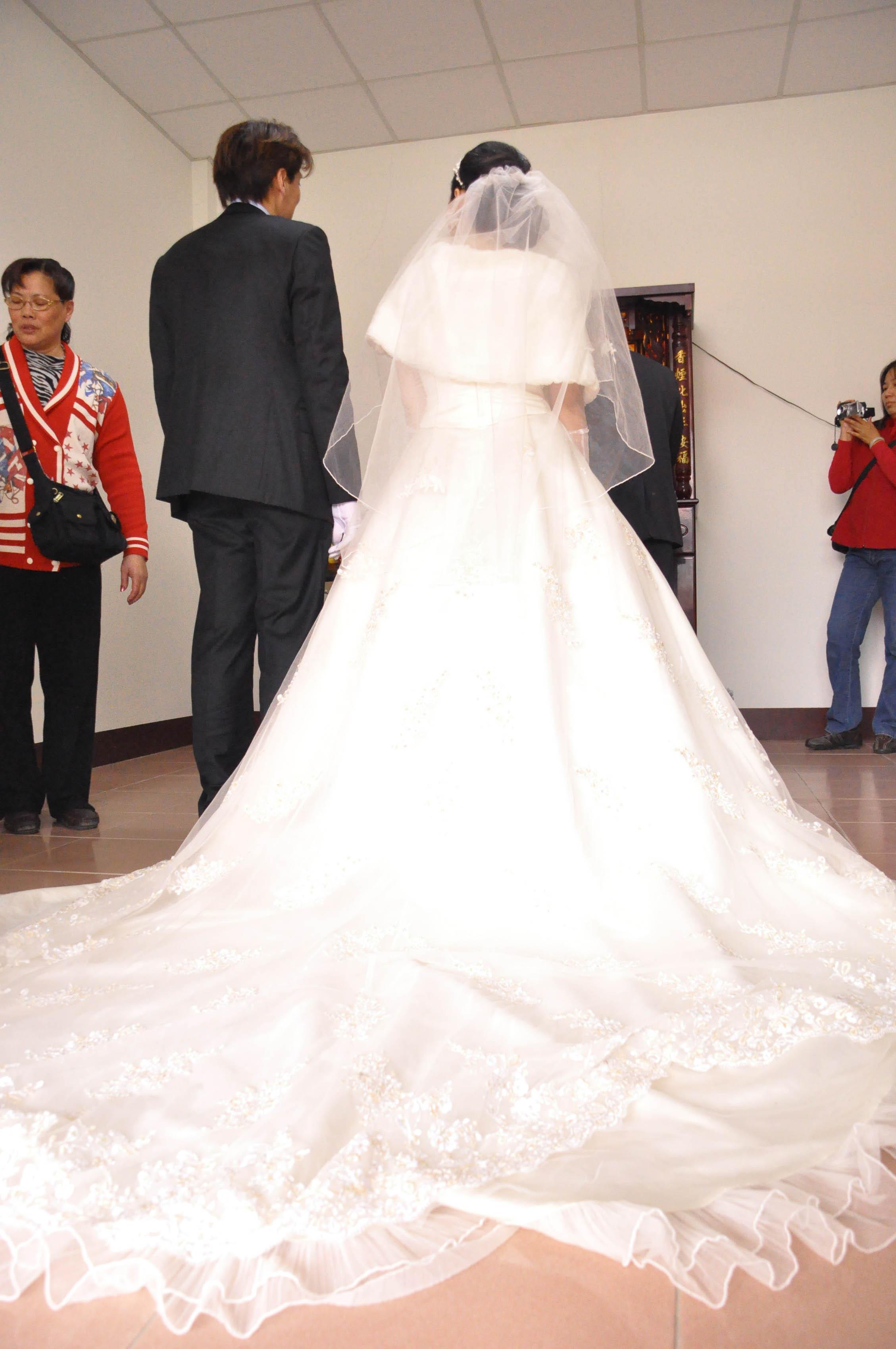 婚0112--224.jpg