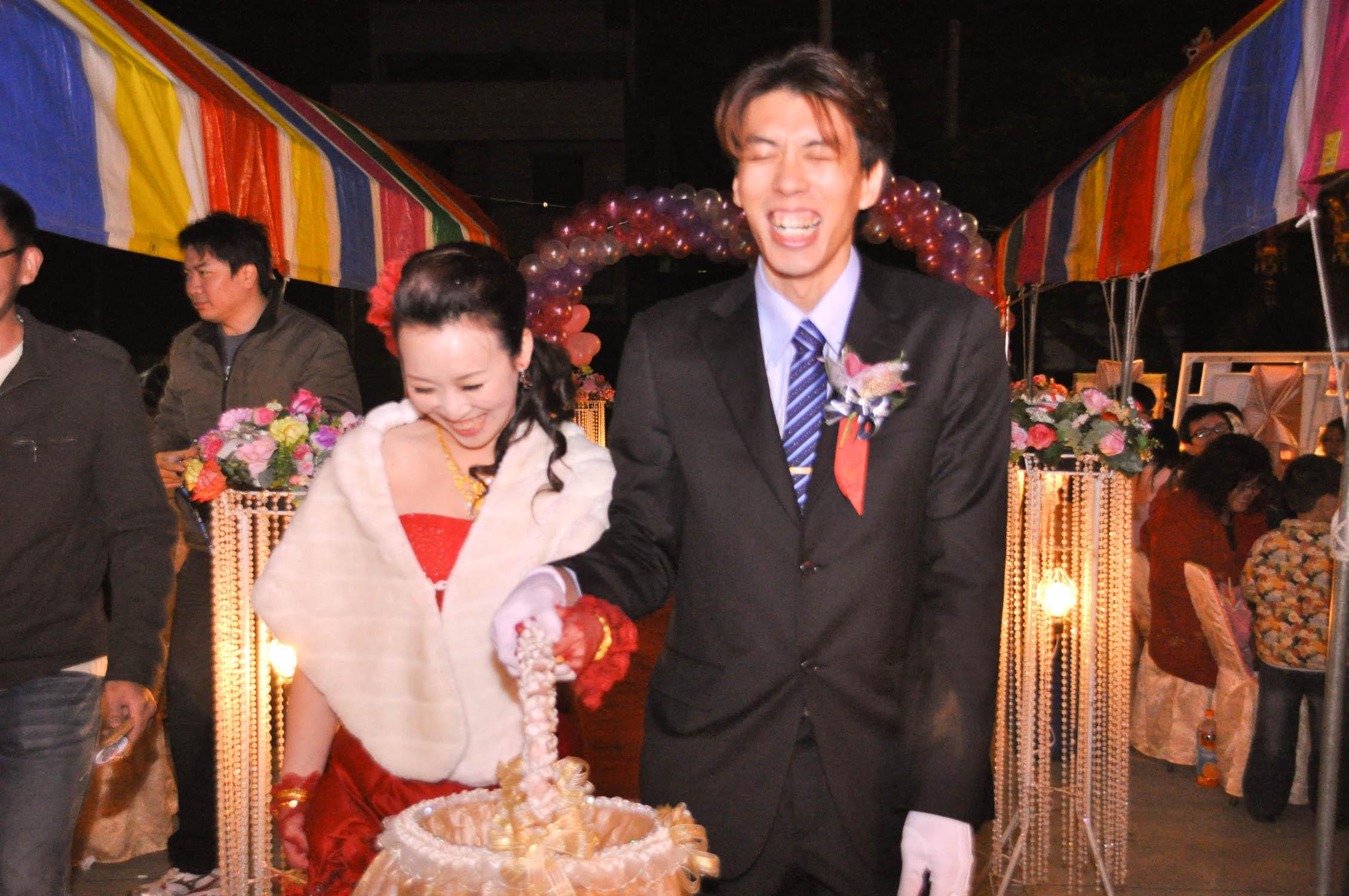 婚0112--448.jpg