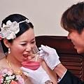 婚0112--183.jpg