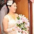 婚0112--179.jpg