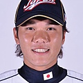 坂本勇人(2013WBC日本)