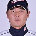 涌井秀章(2013WBC日本)