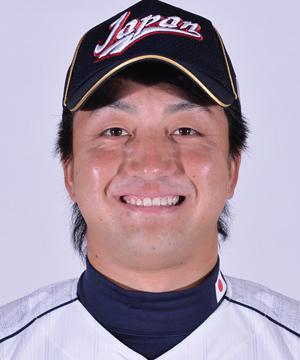 沢村拓一(2013WBC日本)