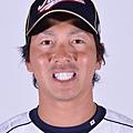 長野久義(2013WBC日本)