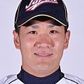田中将大(2013WBC日本)