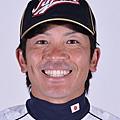 松田宣浩(2013WBC日本)