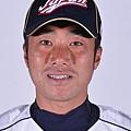 相川亮二(2013WBC日本)