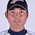 攝津正(2013WBC日本)