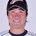 山口鉄也(2013WBC日本)