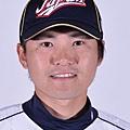 杉內俊哉(2013WBC日本)