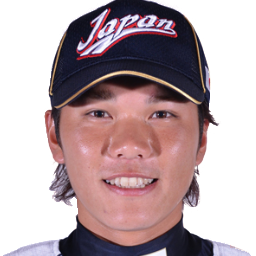 8804.png(坂本勇人)