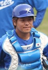 姜ミン鎬2