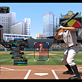 MLB(R) 15 The Show(TM).png