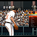 MLB(R) 15 The Show(TM)_1.png