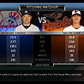 MLB(R) 15 The Show(TM)_3.png