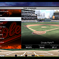 MLB(R) 15 The Show(TM)_4.png