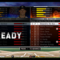 MLB(R) 15 The Show(TM)_5.png