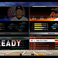 MLB(R) 15 The Show(TM)_6.png