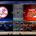 MLB(R) 15 The Show(TM)_7.png