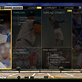 MLB(R) 15 The Show(TM)_8.png