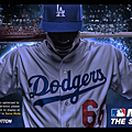 MLB(R) 15 The Show(TM)_9.png