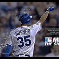MLB(R) 15 The Show(TM)_10.png