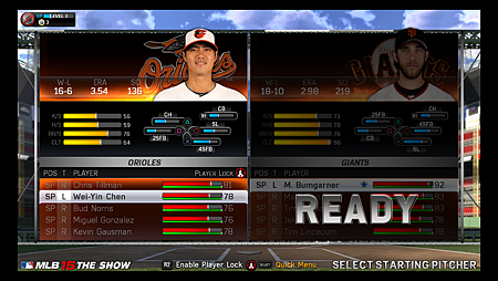 MLB(R) 15 The Show(TM)_1