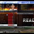 MLB(R) 15 The Show(TM)_3