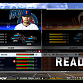 MLB(R) 15 The Show(TM)_4