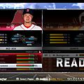 MLB(R) 15 The Show(TM)_6
