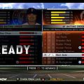 MLB(R) 15 The Show(TM)_8