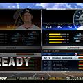 MLB(R) 15 The Show(TM)_10