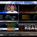 MLB(R) 15 The Show(TM)