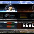 MLB(R) 15 The Show(TM)_1
